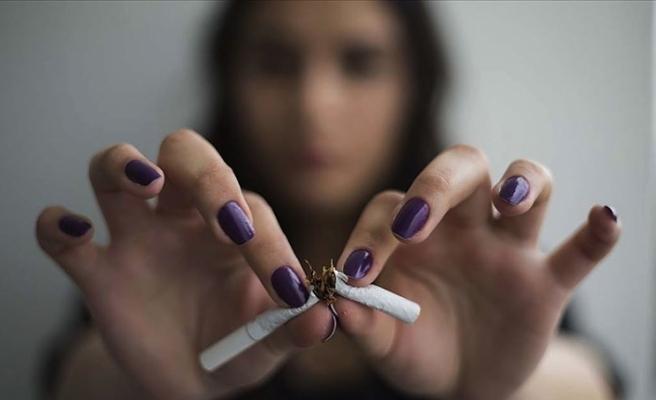 Avustralya'da hedef tütün mamullerinin tedarik edilmesini zorlaştırmak