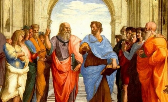 Aydınlanma sonrasında metafizik