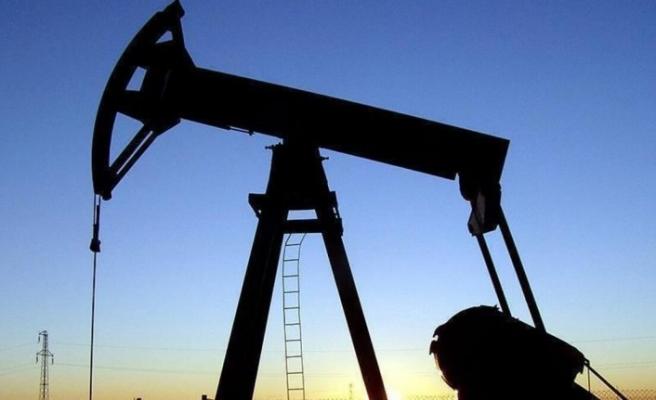 BAE'nin petrolünü Avrupa'ya İsrailli firma taşıyacak