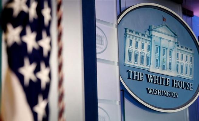 Beyaz Saray yönetiminden 1,8 trilyon dolarlık 'destek paketi' hazırlığı