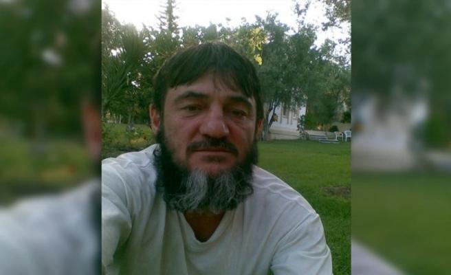 Çeçen Osaev'in öldürülmesi davasında karar çıktı