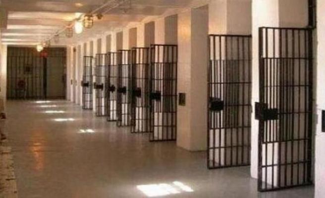 Cezaevlerinde e-görüş dönemi.. Mahkumlar parmak iziyle girecek