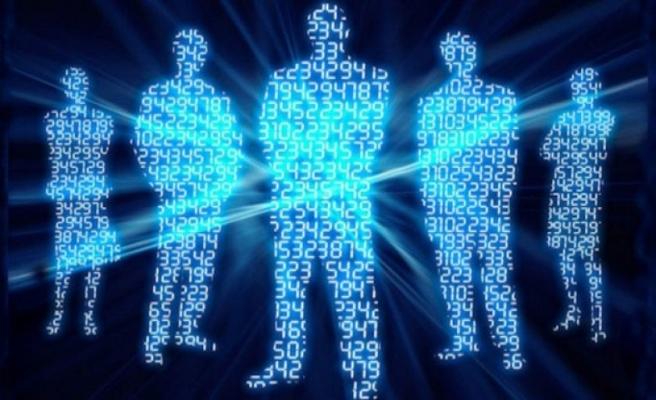 Dijital vatandaş olmanın 5 basit kuralı