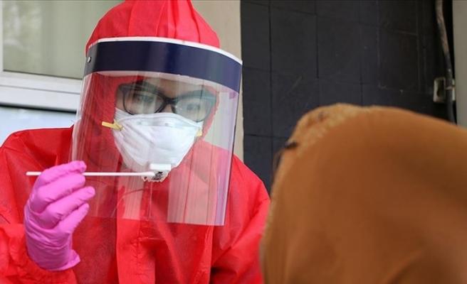 DSÖ Genel Direktörü Dr. Ghebreyesus sürü bağışıklıği sistemini eleştirdi