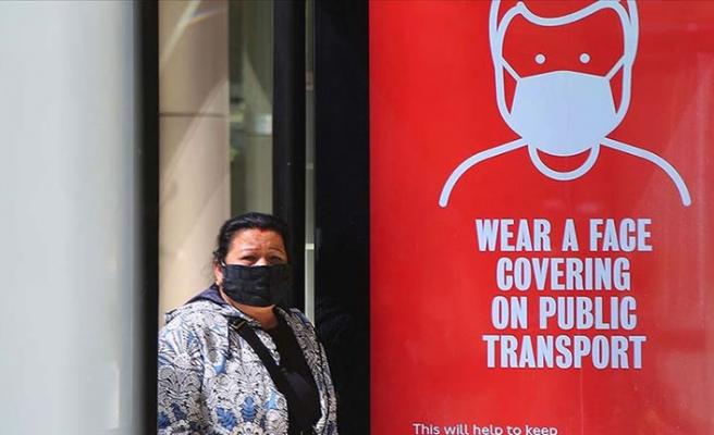 Dünya genelinde koronavirüs tespit edilen kişi sayısı 38 milyonu aştı