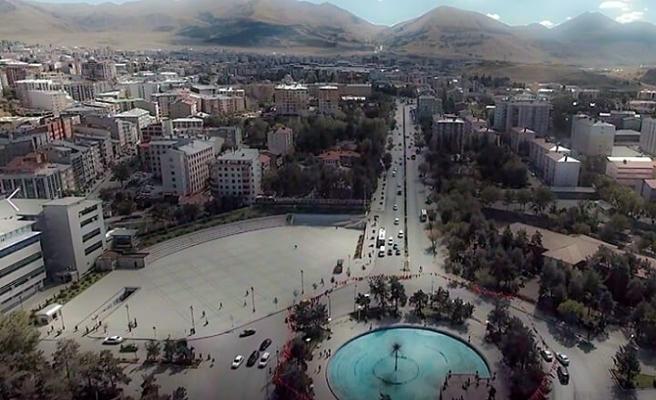 Erzurumlulara yeni yasaklar geldi
