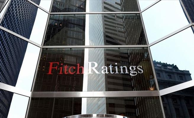 Fitch: ABD seçimleri politika ortamını etkileyecek