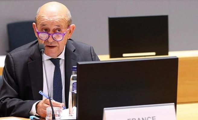 Fransa, Dağlık Karabağ konusunda tarafsız kalmak istiyor