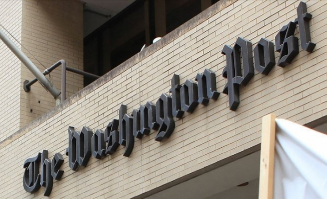 Washington Post: Fransa ırkçılıkla mücadele yerine İslam'da reform uğraşında