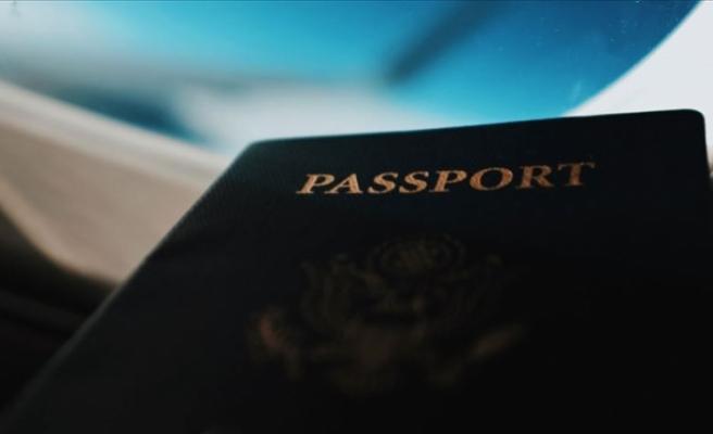 Güney Kıbrıs Rum Kesimi, yatırım karşılığı vatandaşlık programından vazgeçti