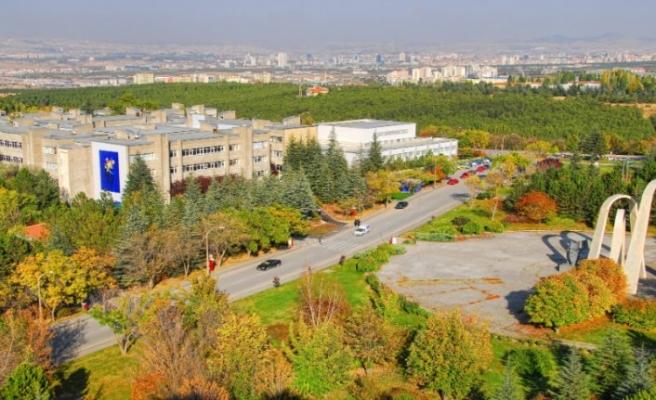 Hacettepe Üniversitesi Ermenistan'ı ve Avrupa'daki İslam karşıtı tutumu kınadı