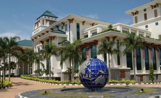 Hazreti Muhammed'e hakaret sonrası Malezya, Fransa Büyükelçiliği maslahatgüzarı Bakanlığına çağırıldı