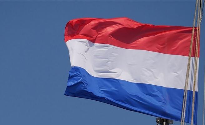 Hollanda'dan çocuklar için ötanazi kararı