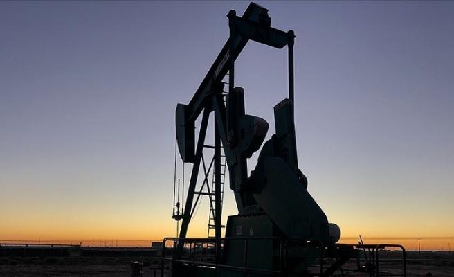 Irak, petrol rafinerileri için Japon şirketiyle anlaşma yaptı