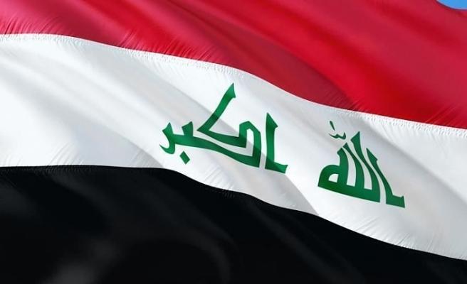 Irak'tan Sincar için anlaşma hamlesi