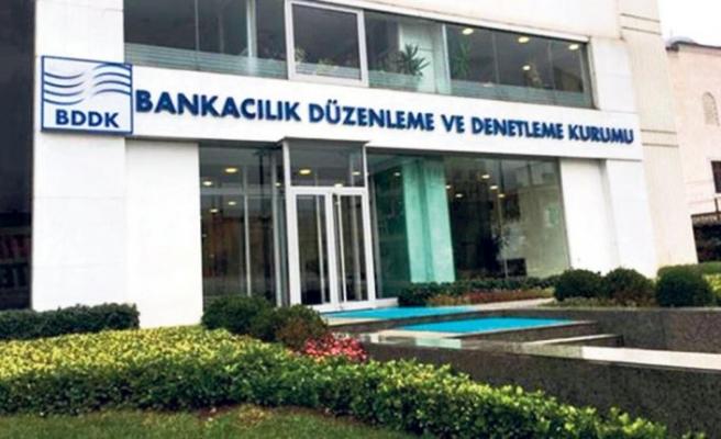 İş bankası Türk Tarih Kurumu'na ve Türk Dil Kurumu'na aktarması gereken parayı aktarmadı