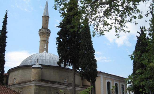 İskeçe Türk Birliği Yunanistan'ın AİHM kararlarını uygulamasını bekliyor