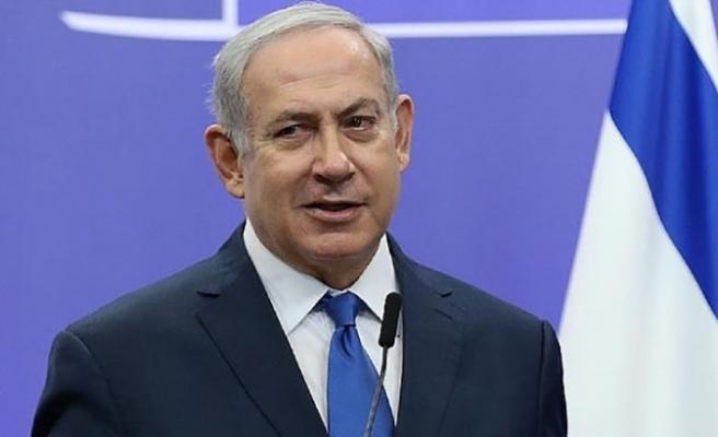 İsrail'den Bahreyn'e ilk ticaret heyeti gidiyor