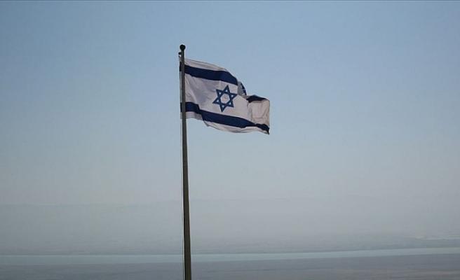 İsrail ile Bahreyn'in diplomatik ilişkileri başlatma anlaşması yapacağı iddiası