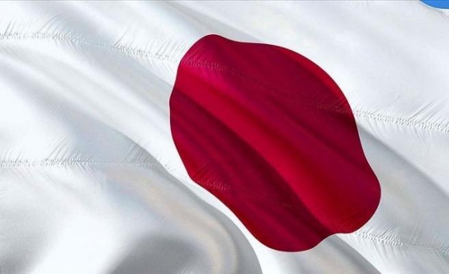 Japonya Dışişleri Bakanı Motegi'den Moğolistan ile stratejik ortaklık vurgusu