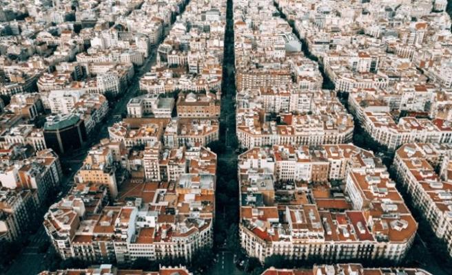 Katalonya'da Kovid-19'daki vaka artışlarına karşı ek önlemler açıklandı