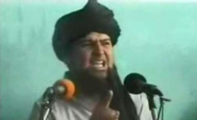 Özbekistan İslami Hareket lideri Tahir Yoldaş'ın kızına dair yeni iddia