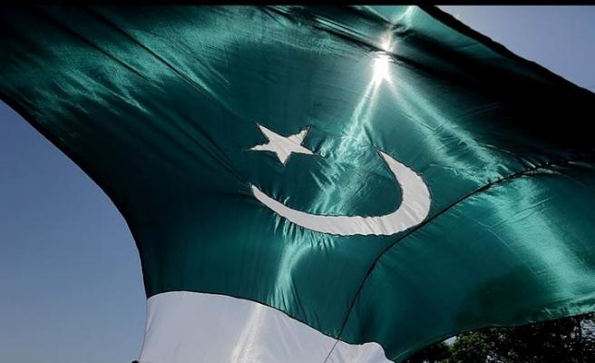 Pakistan'dan Fransa'ya boykot çağrısı: Müslümanlar boykot ettiğinde ders alacaklar