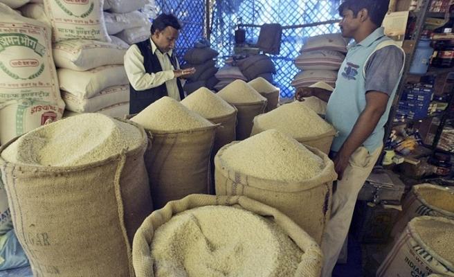 Pakistan ve Hindistan arasında yeni kriz: Basmati pirinç