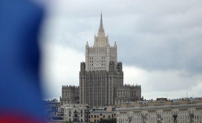 Putin kolları sıvadı.. Bakü ve Erivan, Moskova'daki istişarelere katılacak