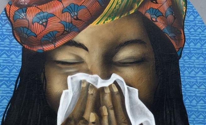 Senegal, PCR testi negatif olmayan yolcu kabul etmeyecek