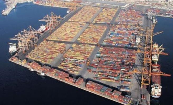 Somali ve Türk firması 14 yıllık liman imtiyazını revize etti