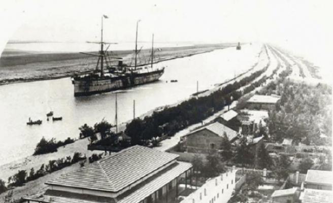 Tarihte bugün (15 Ekim): Mısır, İngiltere ile antlaşmalarını feshetti