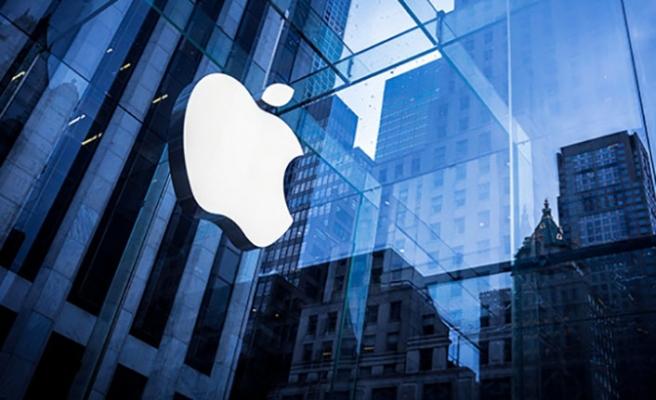 Teknolojinin 4 dev şirketi salgın sonrası New York ofislerini genişletti
