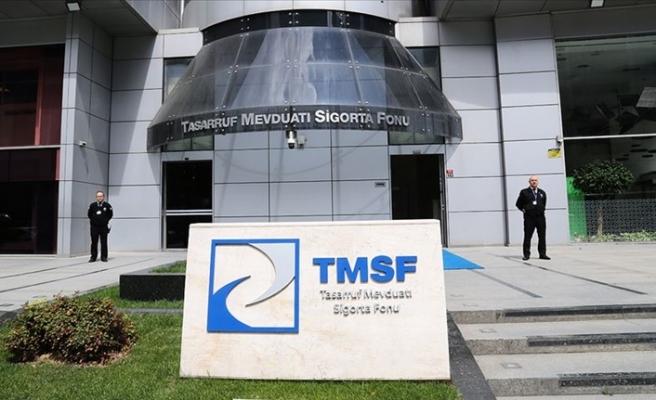 TMSF 4 şirketin satışı için yeniden ihaleye çıktı