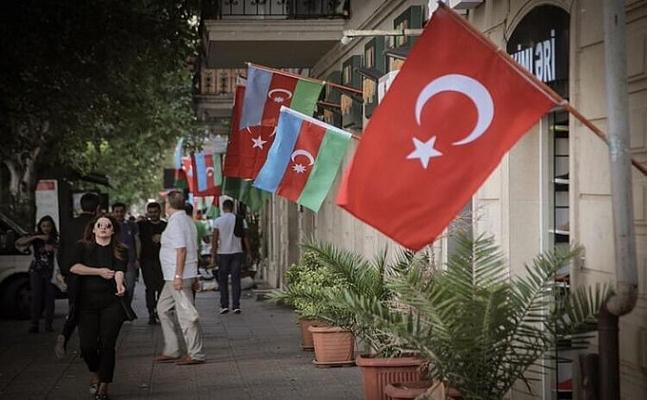 Türkiye ve dünya gündeminde bugün / 22 Ekim 2020