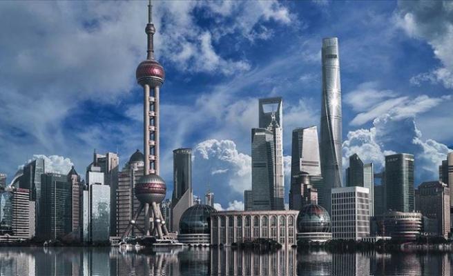 Yalnızlaşan Çin'in sorunları