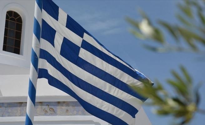 Yunanistan Ege'de sığınmacılara karşı 'gözetim ağı' kuruyor