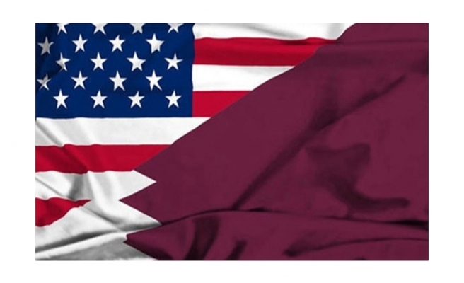 ABD Ulusal Güvenlik Danışmanı O'Brien: 70 gün içinde Katar'a ablukanın kalkması önceliklerimiz arasında olacak