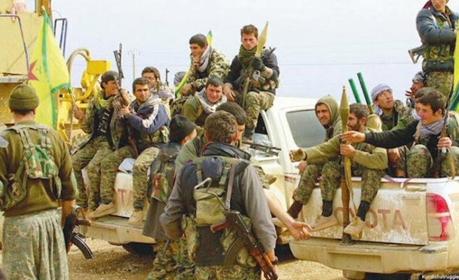 ABD'nin PKK ile Barzani'yi birleştirme planı çöktü