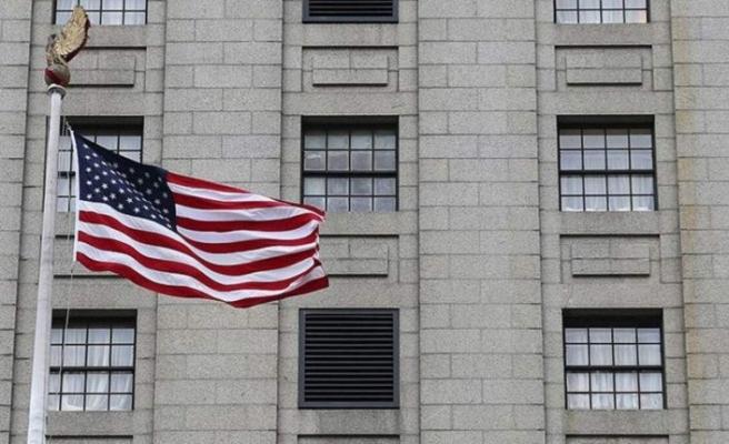 ABD'de ihaleye fesat karıştıran FETÖ okuluna 4,5 milyon dolar ceza