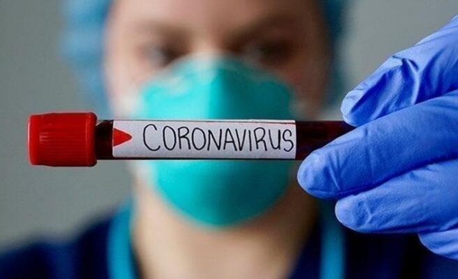 Dünya genelinde 24 saatte koronavirüs ile ilgili yaşanan gelişmeler