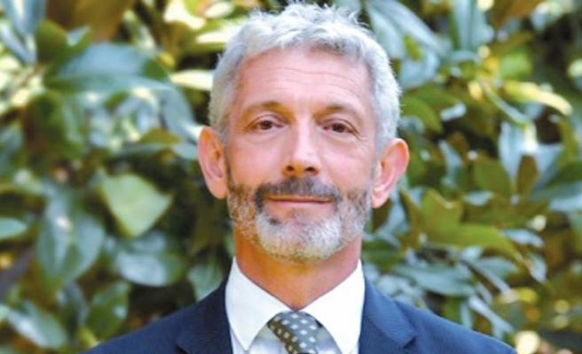 Fas basınından iddia: Tanca Başkonsolosu intihar etti