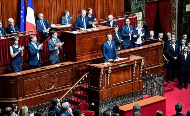 Fransa Senatosu'ndan skandal girişim! Sözde Karabağ Cumhuriyeti'ni tanımaya hazırlanıyorlar!