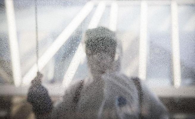 Fransa'da sağlık alanındaki OHAL 16 Şubat'a kadar uzatıldı