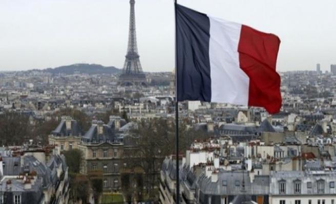 Fransa İslamofobi ile Mücadele Kolektifinin fesih süreci başladı