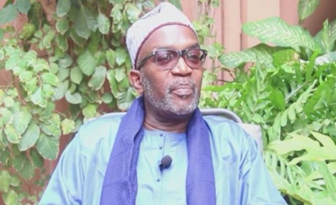 Hz. Peygambere hakaret edene verilen ödüle Senegal'den red