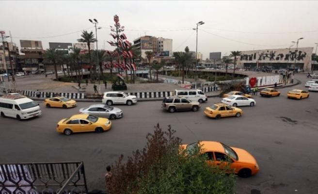 Irak'ın iç ve dış borcu ne kadar?