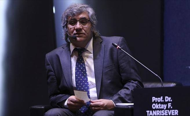 Prof. Dr. Oktay Tanrısever: İran oyun dışı kaldı, Türkiye ve Azerbaycan anlaşmadan kazançlı çıktı