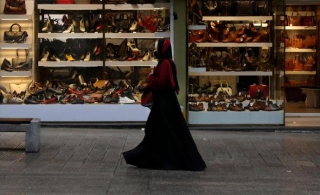İran'da iş yerleri kapatılıyor, şehirler arası seyahat yasaklanıyor