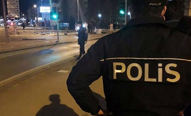 İstanbul'da yasaklara uymayanlara ceza yağdı